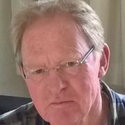 Erick Groothedde, bestuurslid