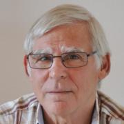 Hans Metz, voorzitter