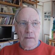 Jan Hein Bannier